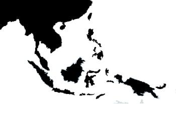 東南アジア広告