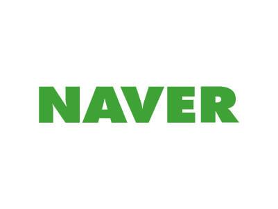 韓国NAVERリスティング広告