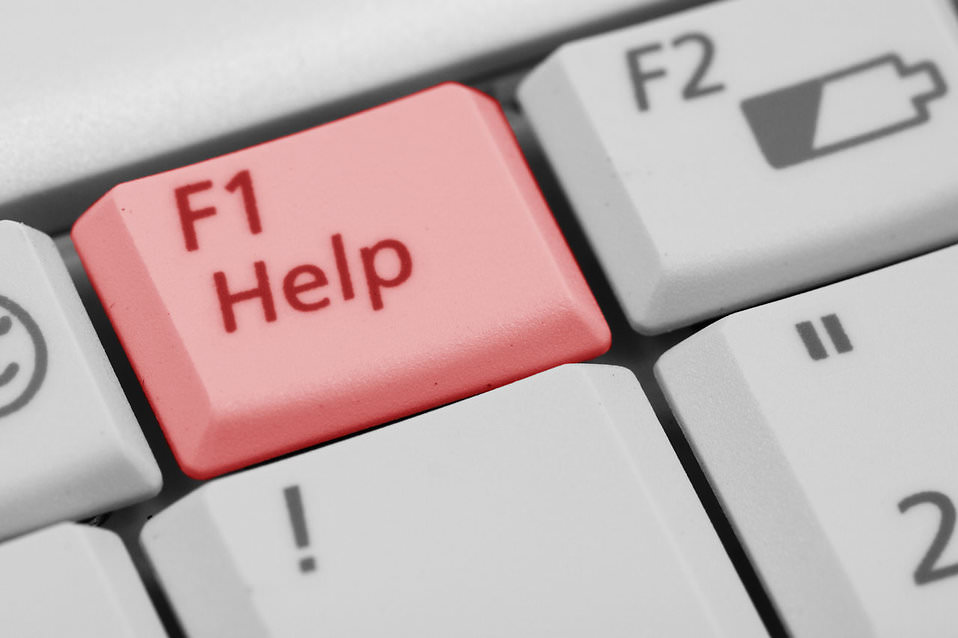 9278-red-f1-help-key-on-a-keyboard-pv-2