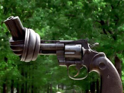 gun-prohibit