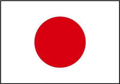 Japan00