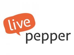 livepepper