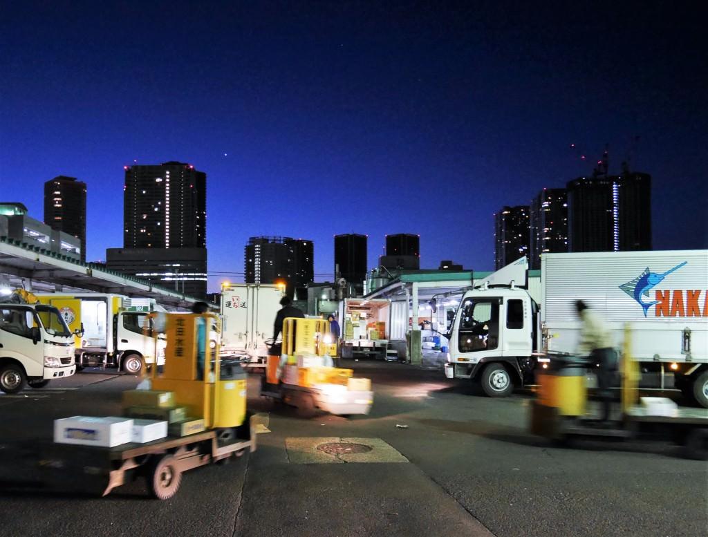 tsukiji00