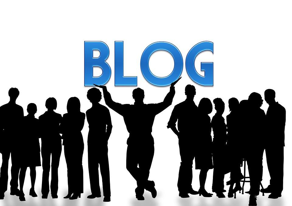 blog-92132_960_720