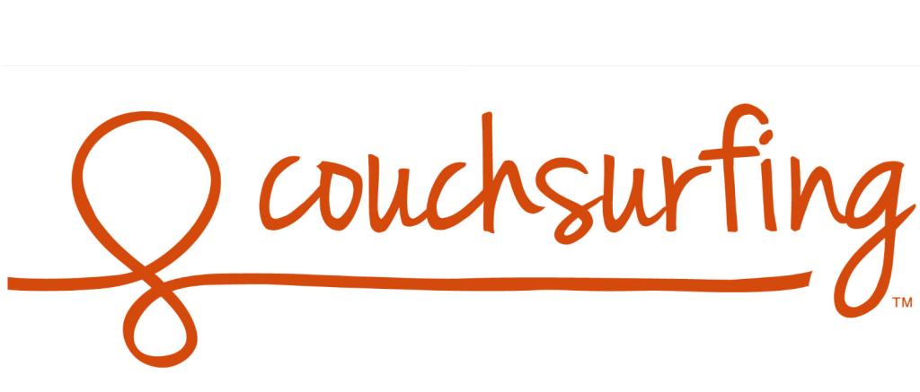 couchsurfing-01