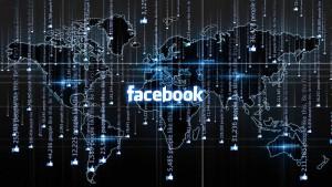 facebook-service