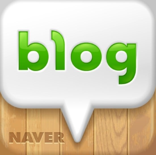 naver-blog-00