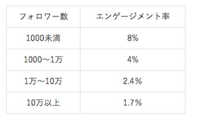 %e3%82%b9%e3%82%af%e3%83%aa%e3%83%bc%e3%83%b3%e3%82%b7%e3%83%a7%e3%83%83%e3%83%88-2016-09-21-16-10-22