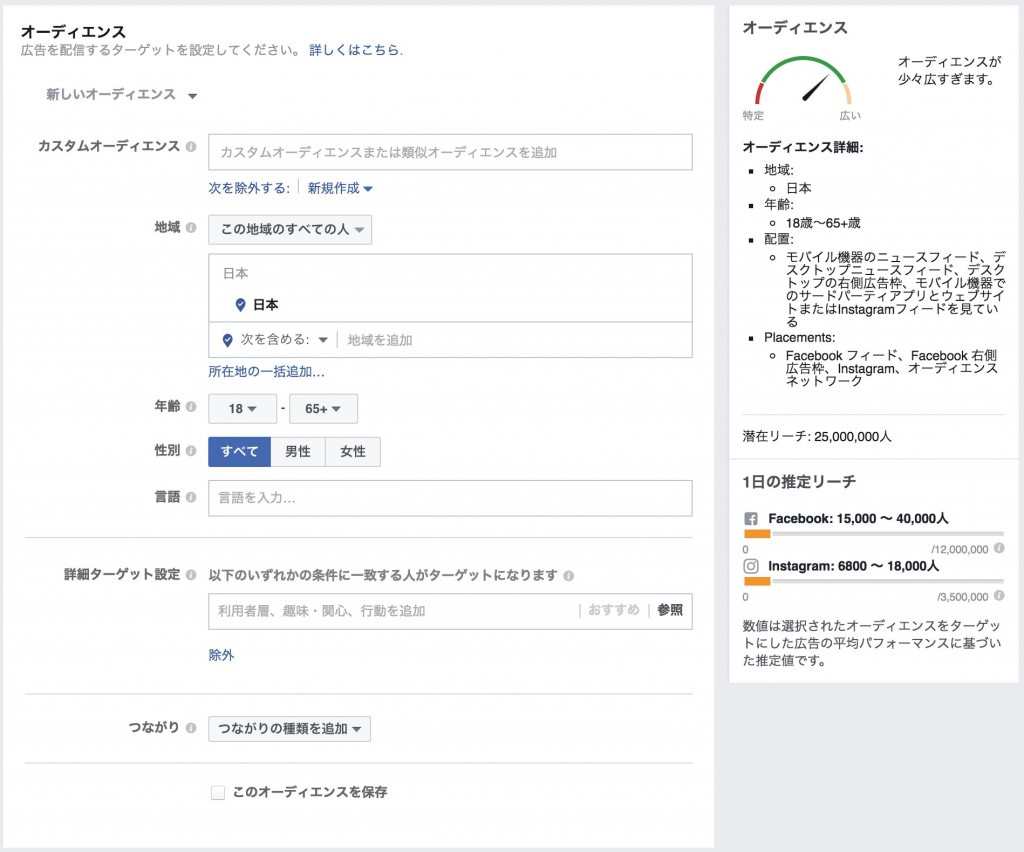 facebook-ad-audience