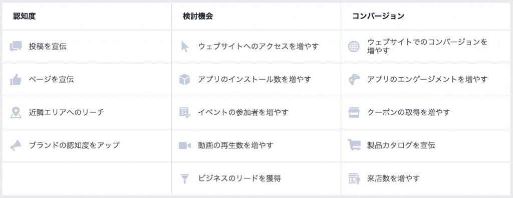 facebook-ad-mokuteki