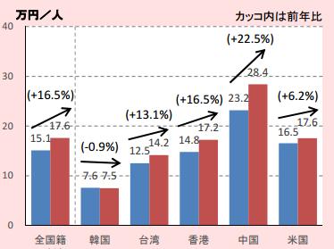 %e3%82%b9%e3%82%af%e3%83%aa%e3%83%bc%e3%83%b3%e3%82%b7%e3%83%a7%e3%83%83%e3%83%88-2