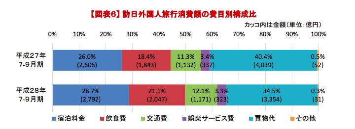 %e3%82%b9%e3%82%af%e3%83%aa%e3%83%bc%e3%83%b3%e3%82%b7%e3%83%a7%e3%83%83%e3%83%88-2016-10-24-14-30-46