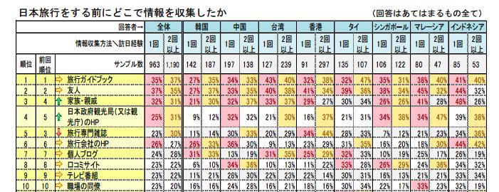 %e3%82%b9%e3%82%af%e3%83%aa%e3%83%bc%e3%83%b3%e3%82%b7%e3%83%a7%e3%83%83%e3%83%88-2016-10-24-17-01-28