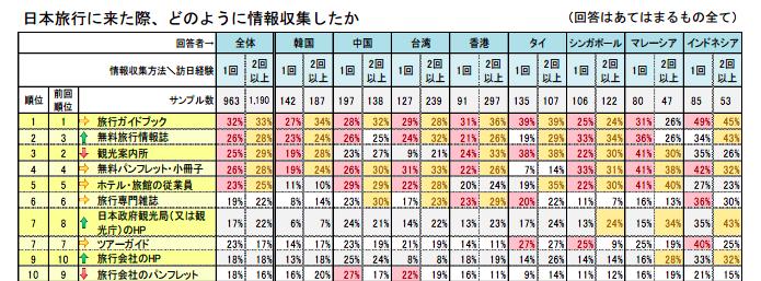 %e3%82%b9%e3%82%af%e3%83%aa%e3%83%bc%e3%83%b3%e3%82%b7%e3%83%a7%e3%83%83%e3%83%88-2016-10-24-17-01-38
