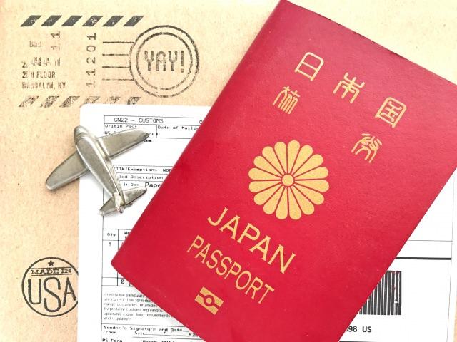 外国人採用時に気をつけたい!ビザの切り替えが必要なケースとは?